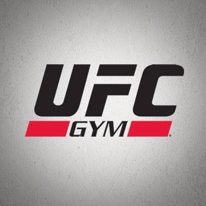 Personal Training Gym River North UFC Gym 3
