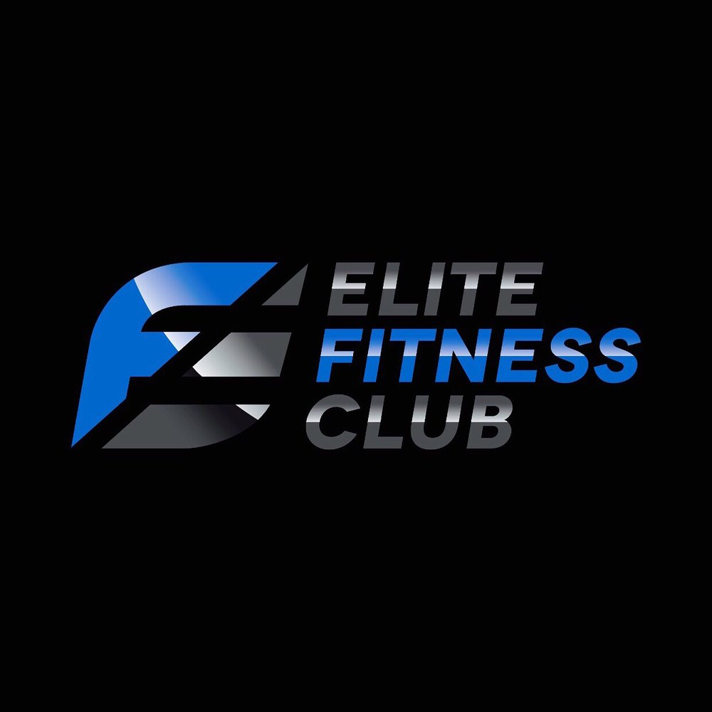 Personal Training Gym Oceanport Elite Fitness Club 5