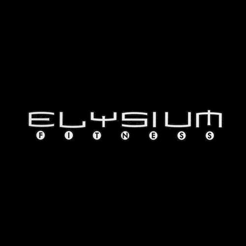 Personal Training Gym Upper West Side Elysium Fitness 2