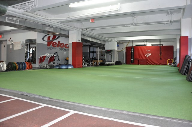 Personal Training Gym Midtown East Velocity Sports Performance 5