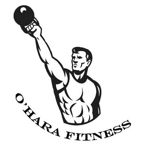 Personal Training Gym Narbeth O'Hara Fitness 1