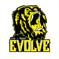 Personal Training Gym Malvern Live Train Evolve 1