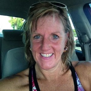 Trainer Stephanie Rowe profile picture