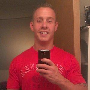 Trainer Elijah Bancroft profile picture