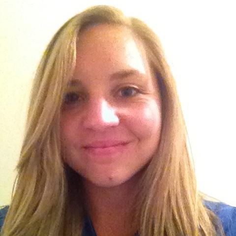 Carly Donovan - Philadelphia Personal Training
