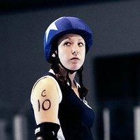 Personal Trainer Jessica Aspiras 2