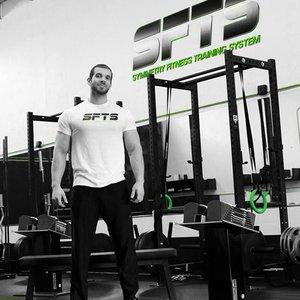 Trainer Ahmed Al Bayati profile picture