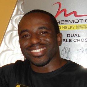 Mac Nwosu