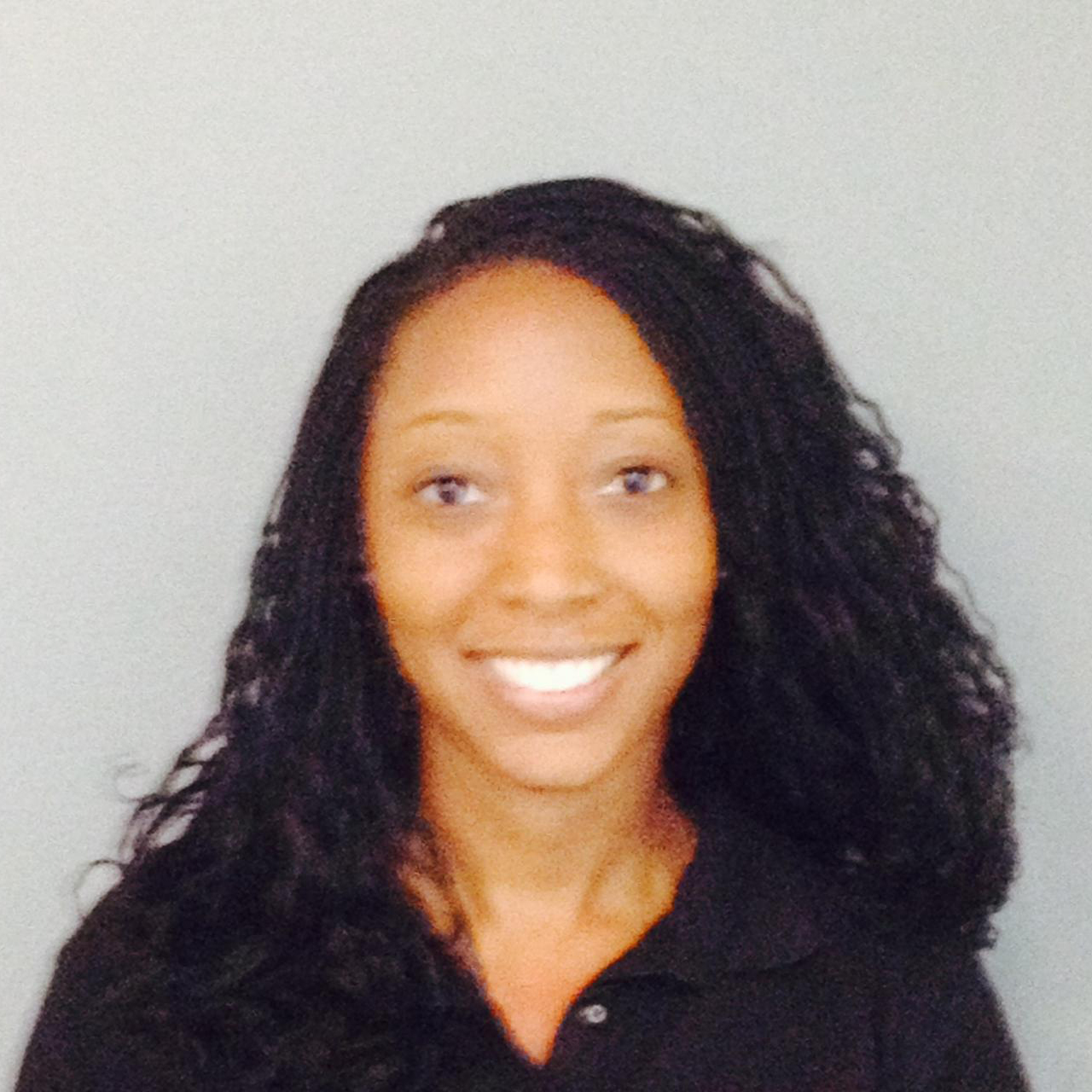 Erin McMillon - Philadelphia Personal Training