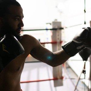 Trainer Glenn Payne profile picture