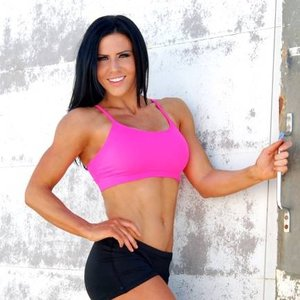 Trainer Shana Leigh profile picture
