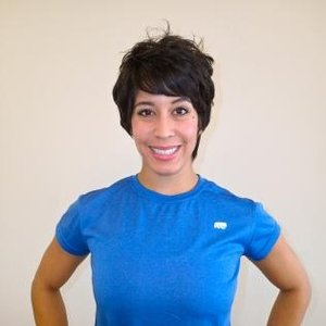 Trainer April Michelle Ortegon profile picture