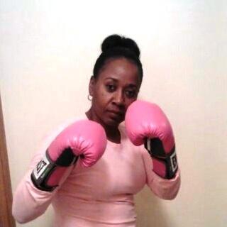 Norine Star Lomax - Philadelphia Personal Training