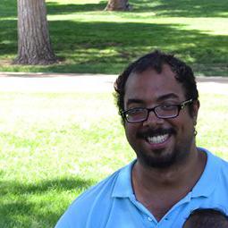 Roderick Feurtado - Philadelphia Personal Training