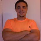Daniel Pontillo