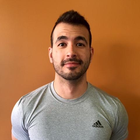 Onelio Rodriguez