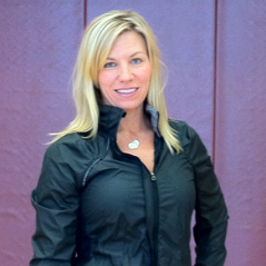 Tammy Kanning - Philadelphia Personal Training