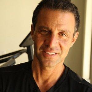 Trainer Michael Klein profile picture