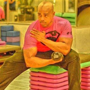 Trainer Ramel Feliz profile picture