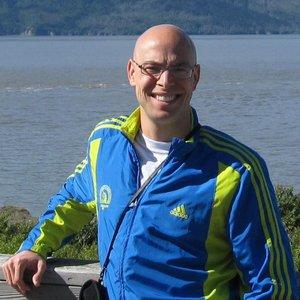 Aaron Braunstein