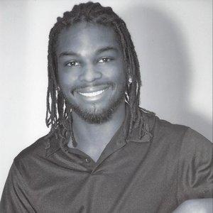 Trainer Patrick Porche profile picture
