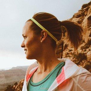 Trainer Tiffany Skoyen profile picture