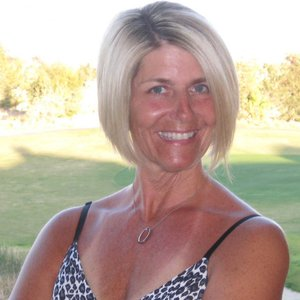 Trainer Sheri Doberman profile picture