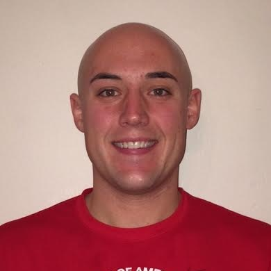 Casey Schmit - Philadelphia Personal Training