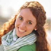 Erin Bogar