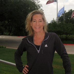 Trainer Stacy Howard profile picture
