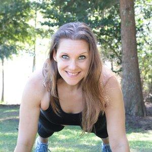 Mindy Waldie - Personal Training