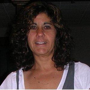 Trainer Lisa Scialdone profile picture