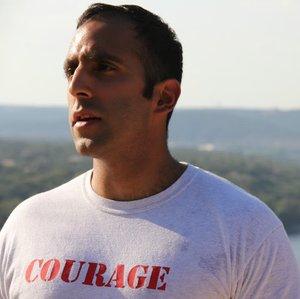 Trainer Sumair Bhasin profile picture