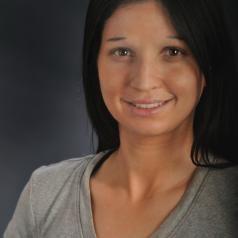 Tamar Rubin