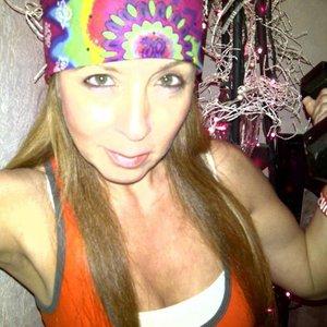 Trainer Diana Montanez profile picture