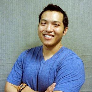 Trainer Derek Del Rosario profile picture