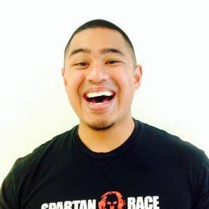 Trainer Austin Toloza profile picture