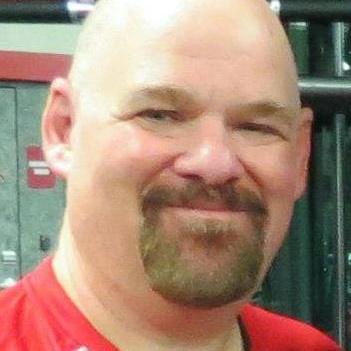 Keith Balbert