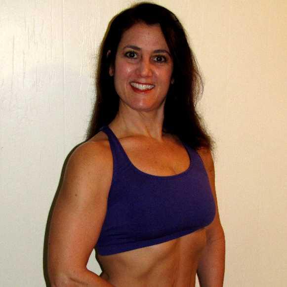Karen Raucher