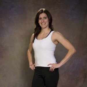 Marianne Wilson - Personal Training