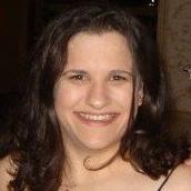 Monica Oquendo