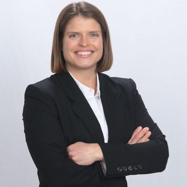 Elaine Bintz - Philadelphia Personal Training