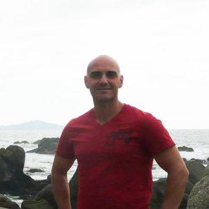 Guy Schiavone