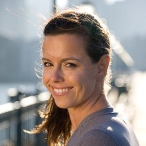 Tiffany Gustafson