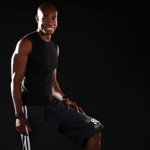 Trainer Sanders Alcide profile picture