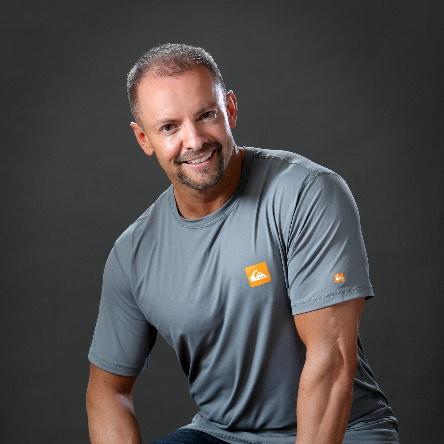 Bob Todd - Philadelphia Personal Training