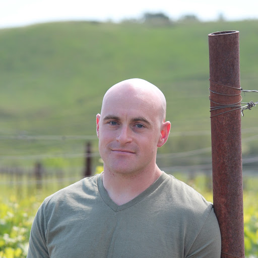 Personal Trainer Sean McCawley 2