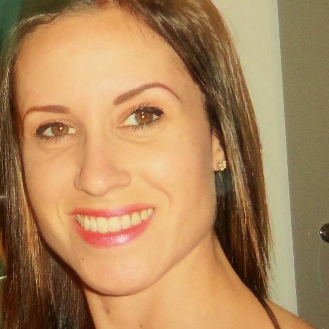 Shannon Legro - Philadelphia Personal Training