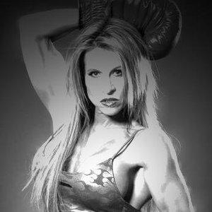 Trainer Ann Bunge profile picture
