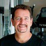 Steve Leppert